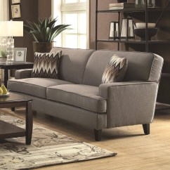 4 Foot Wide Sofa Bed Designer Sectional Sofas 6 Archives Seatersofa Thesofa