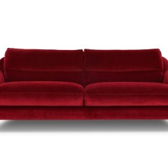Sofa Covers In Chennai Grey Chesterfield Living Room Ideas Inspirational Slipcovers Sofas