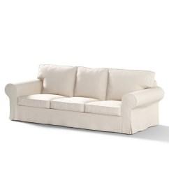 Lillberg 2 Seater Sofa Covers Bentley 3 Uk Velcromag