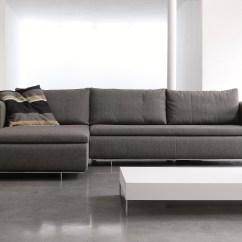 Sofa Modernos 2017 Leather Manufacturers Italy Sofas Mediabix Com Inspiracao De Design Para Sua Casa Best 30 Of With Chaise Longue