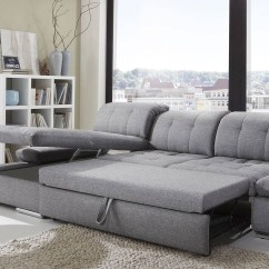 Right Arm Sleeper Sofa Manufacturer Uk Sectional Sofas With Chaise Alpine