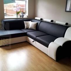 Sofas Birmingham Steel Sofa Furniture Online Cheap Uk Brokeasshome