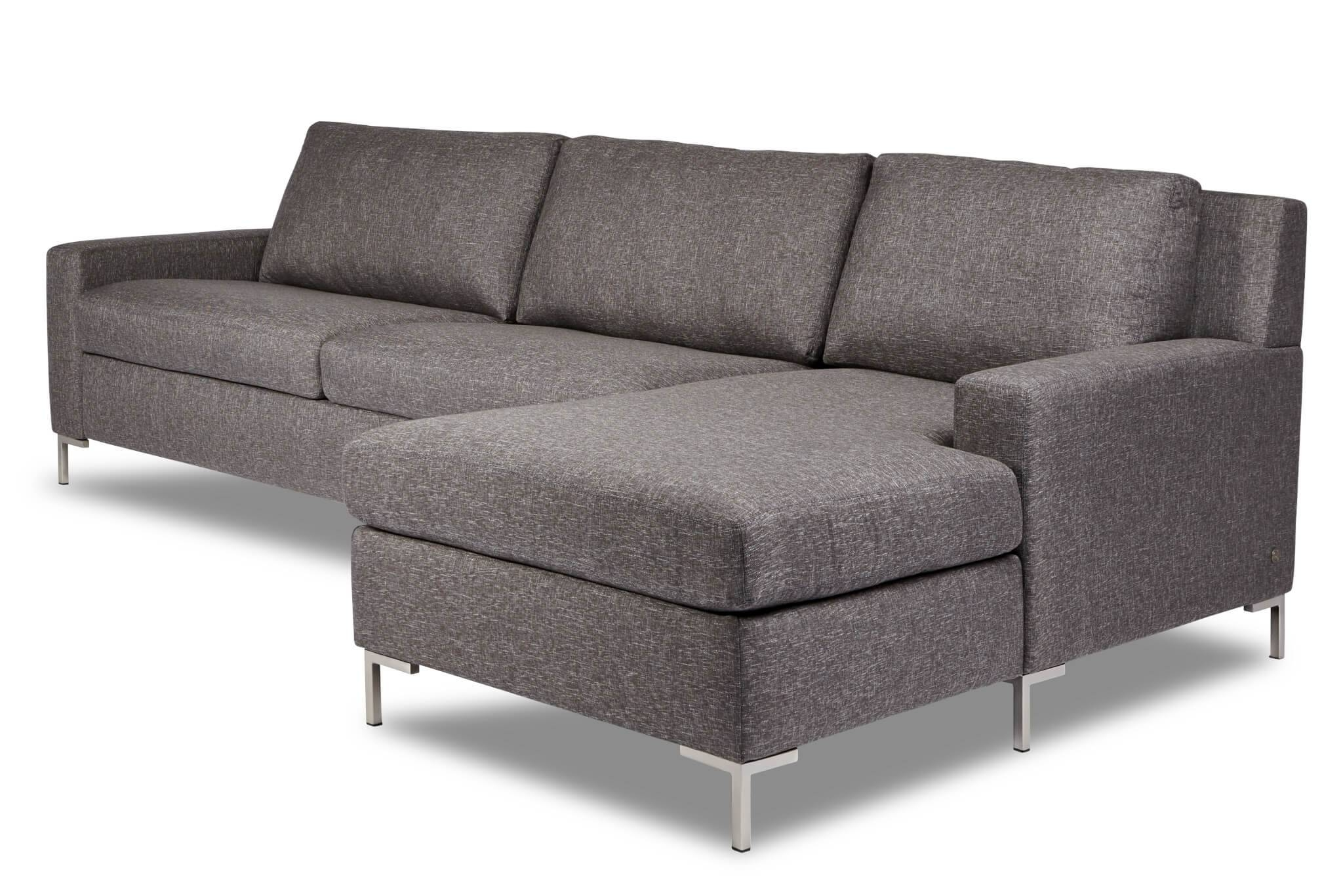 best american made sofa beds preco retratil 1 lugar 30 collection of