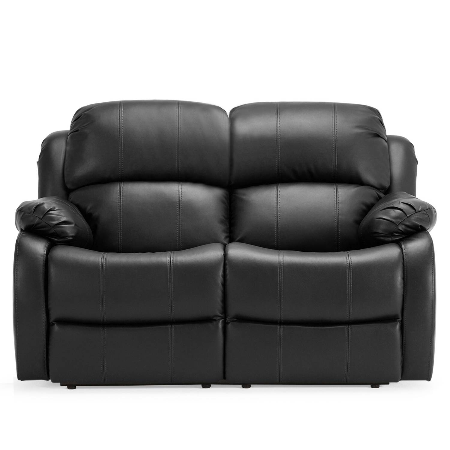 2 seater leather sofa next 90 inch 30 the best recliner sofas