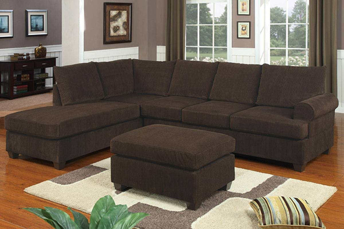 cheap sofa sets in houston small sleeper sofas chairs best 25 43 of sectional