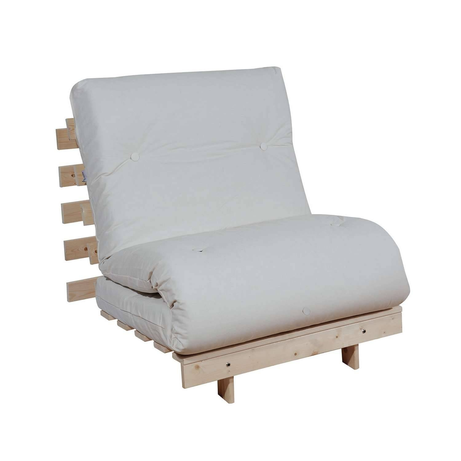 Wondrous Chair Bed Ebay Furniture Cool Lounger Sofa For Cozy And Theyellowbook Wood Chair Design Ideas Theyellowbookinfo