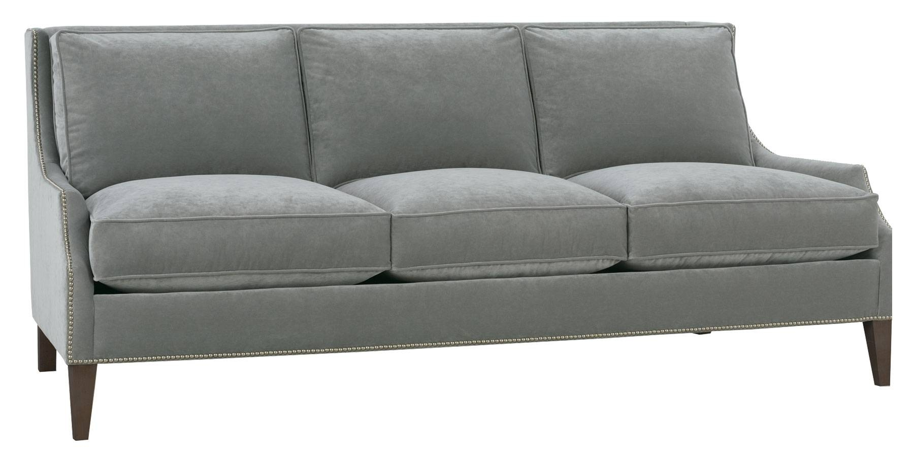 sectional sofas for apartments best wooden furniture sofa set 30 43 of apartment size and sectionals