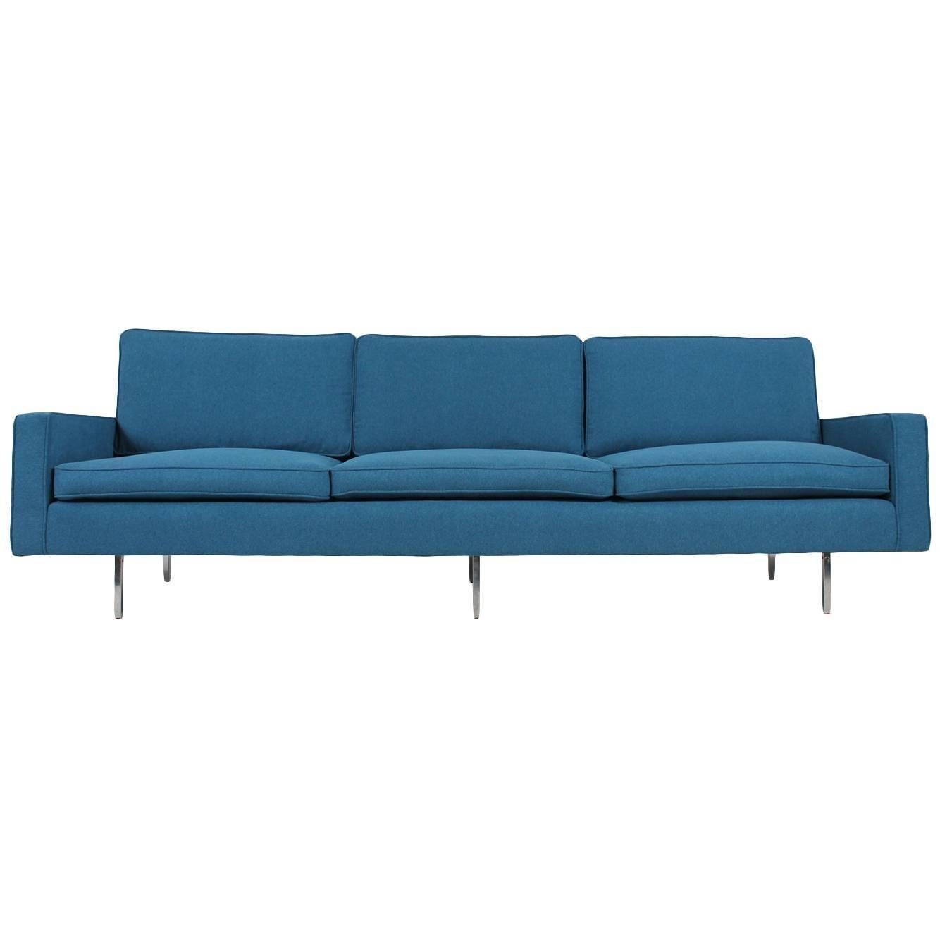 firenze sofa catnapper leather reclining reviews 30 ideas of florence sofas