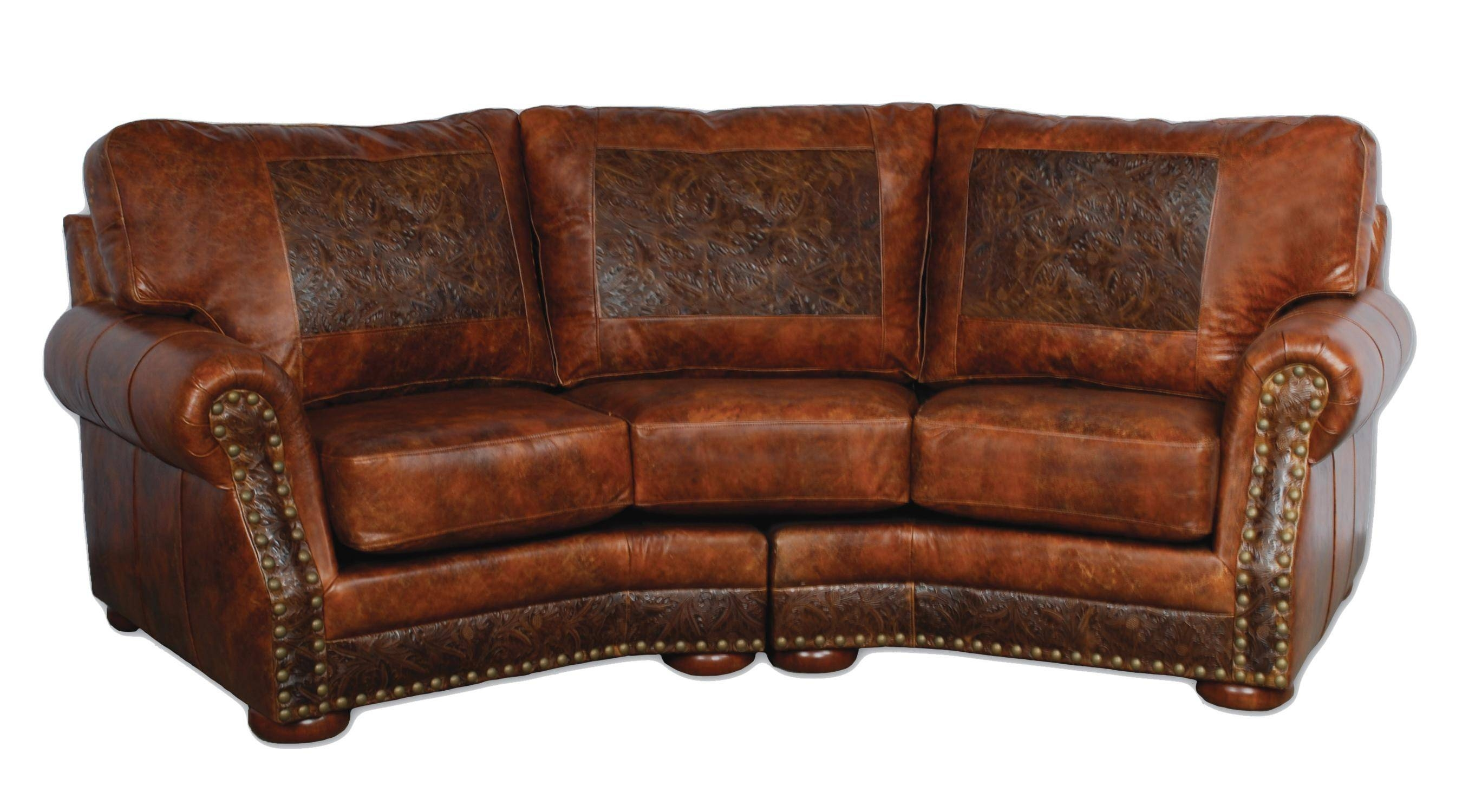 You can find it a variety of locations, but knowing exactly what you should look for is ke. The Best Full Grain Leather Sofas