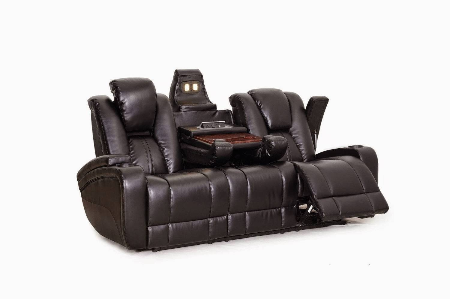 recliner sofa set 3 2 1 cheap beds houston tx 30 the best seater leather sofas