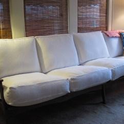 Lillberg 2 Seater Sofa Covers Corner 30 Ideas Of