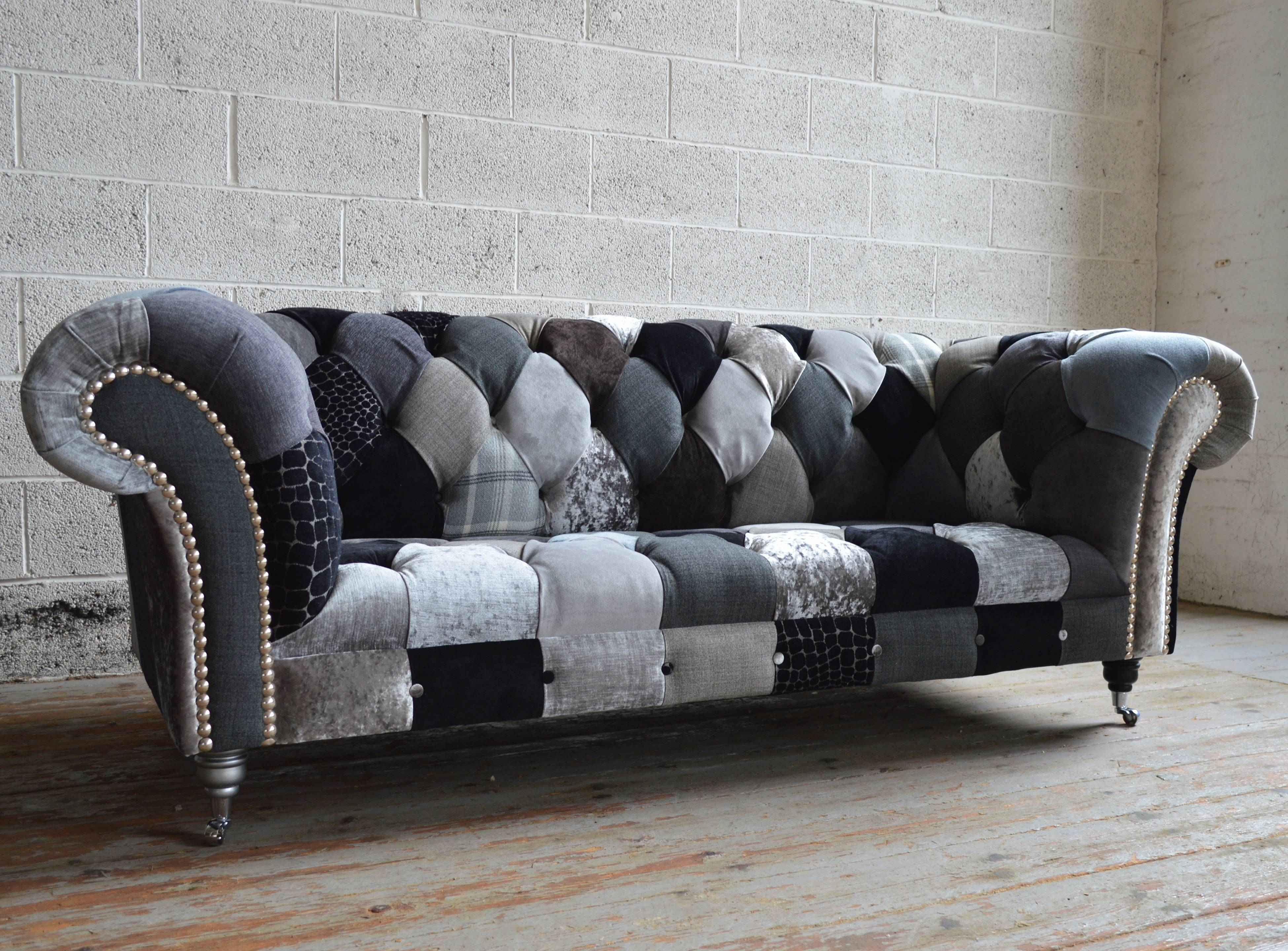 chesterfield sectional sofa suppliers chaise sofas the best