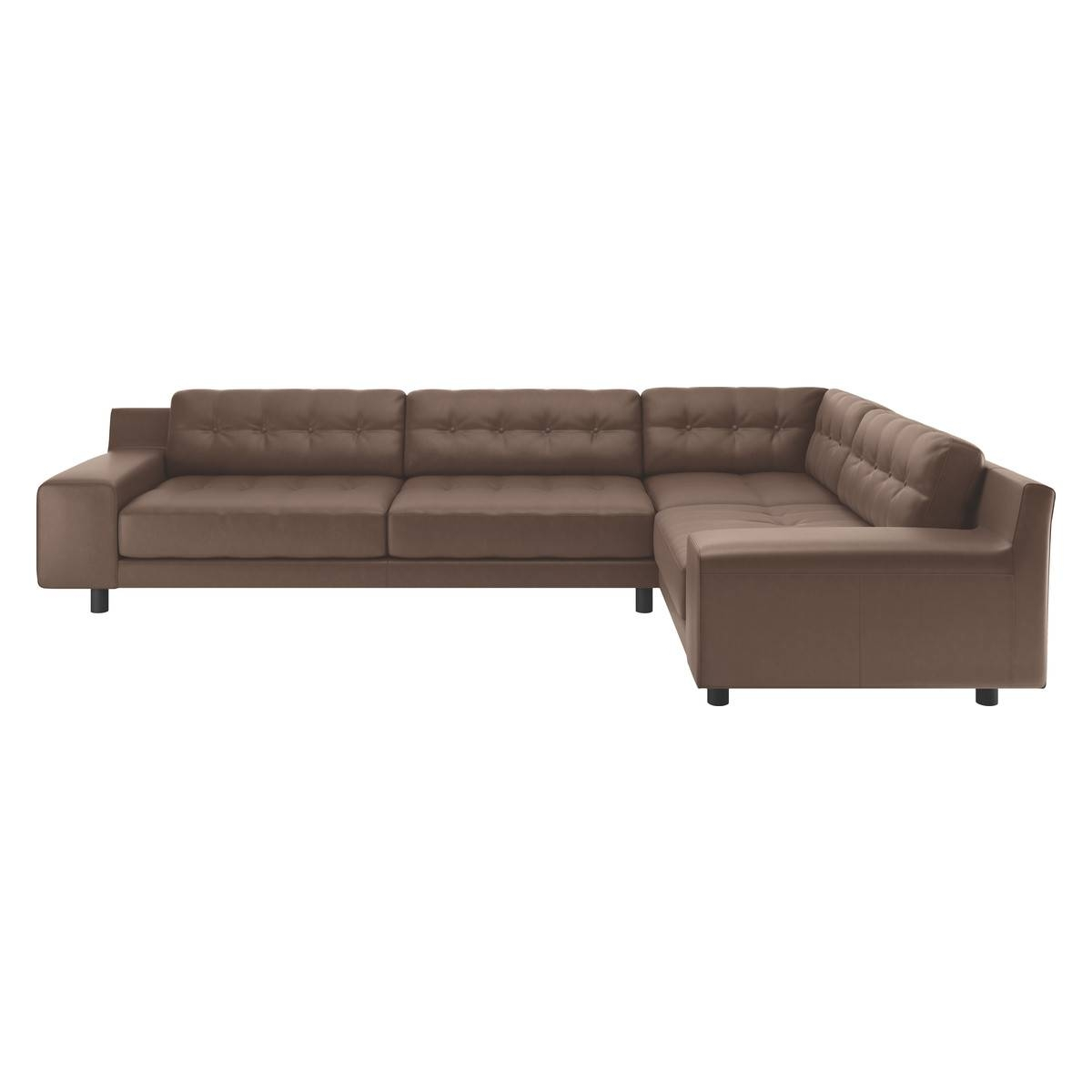 brown sofas cheap sofa for lobby 30 the best corner