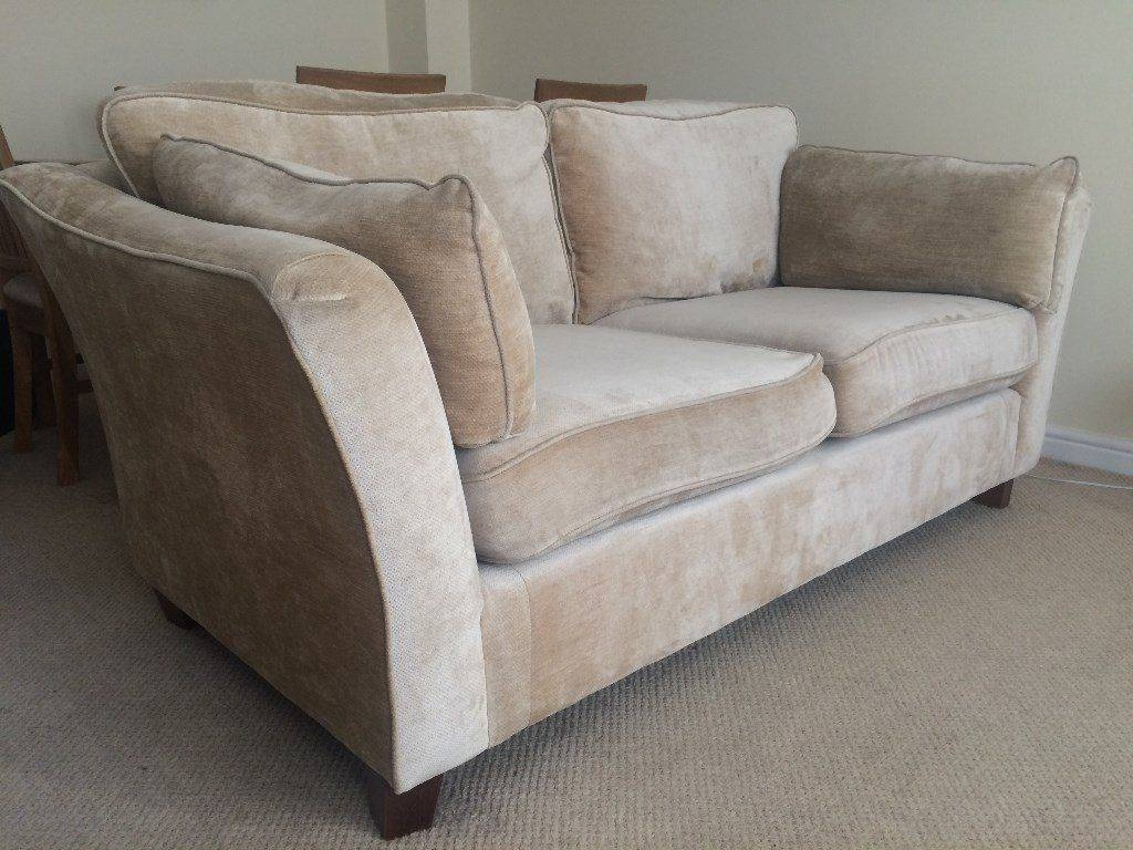 chaise longue fabric sofa corridon burlap 15 best ideas of marks and spencer sofas chairs
