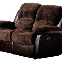 2 Seater Power Recliner Sofa Craigslist Sectional Miami 30 The Best Leather Sofas