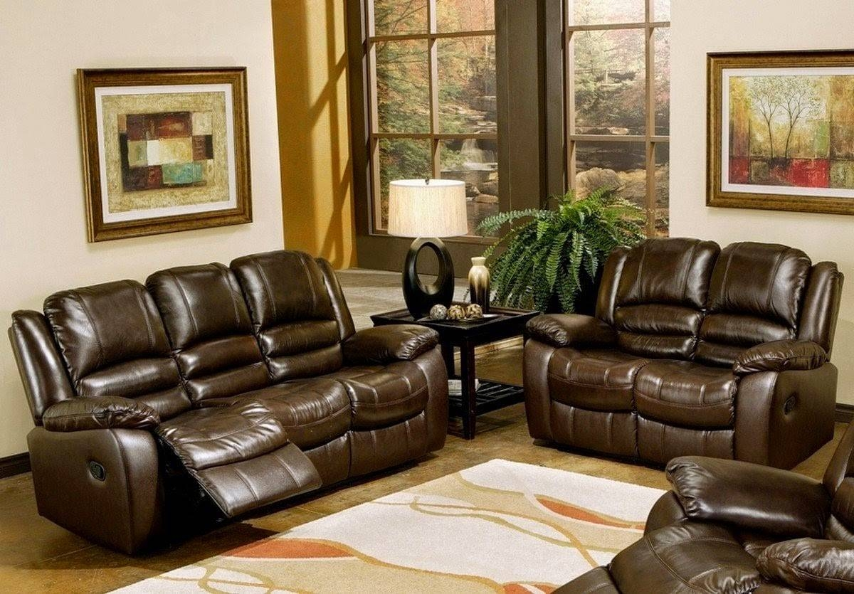 cheap leather sofas sets corinthian sofa 30 the best 2 seater recliner