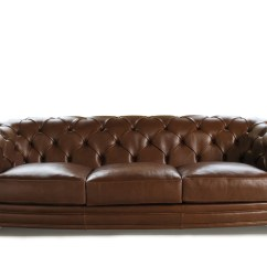 Leather Fabric For Sofa India West Elm York Sleeper 2018 Best Of Oxford Sofas