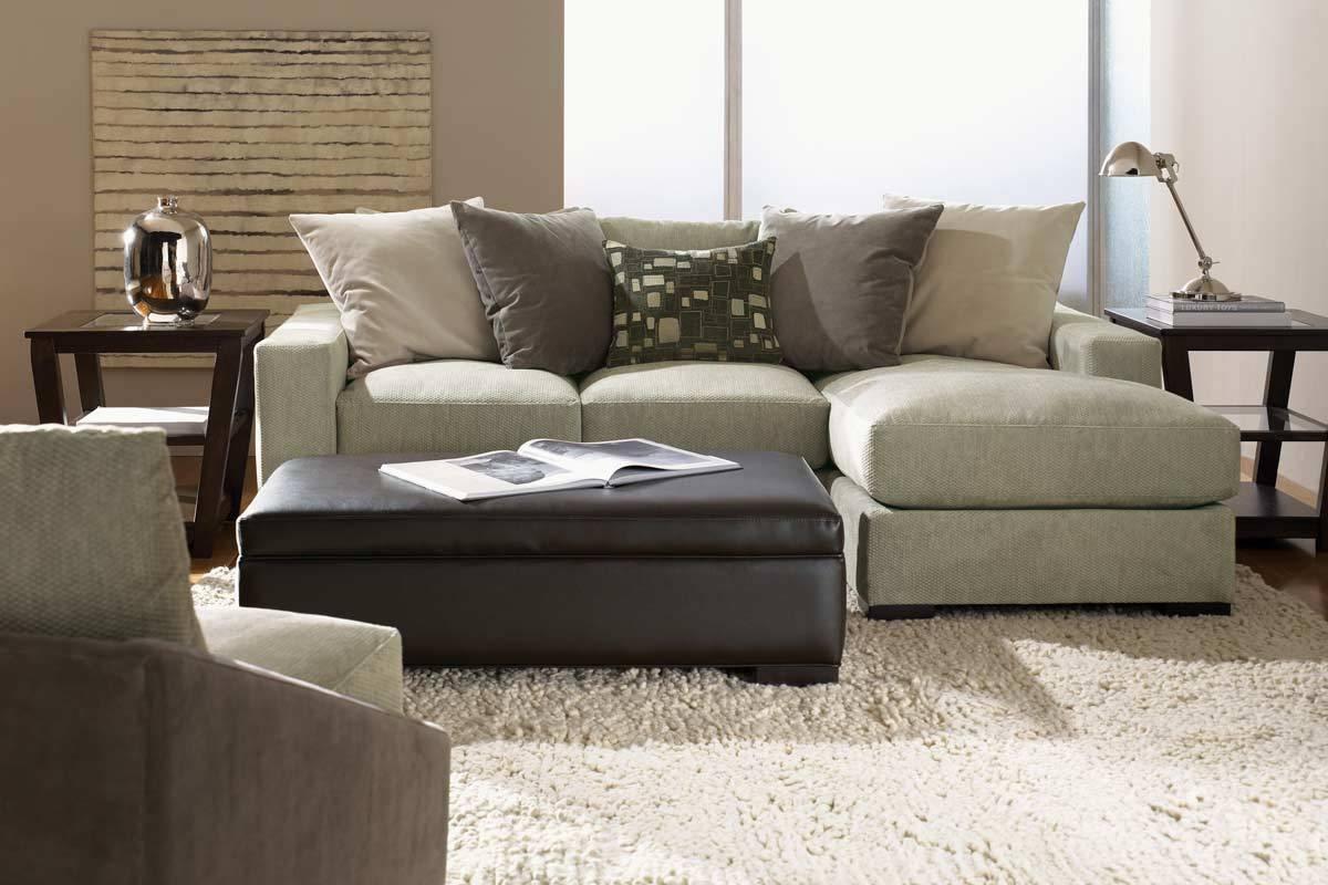 chez long sofa bed chenille fabric durability brokeasshome