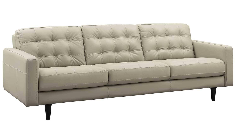 sectional sofas boston cheap round sofa 2018 best of circle