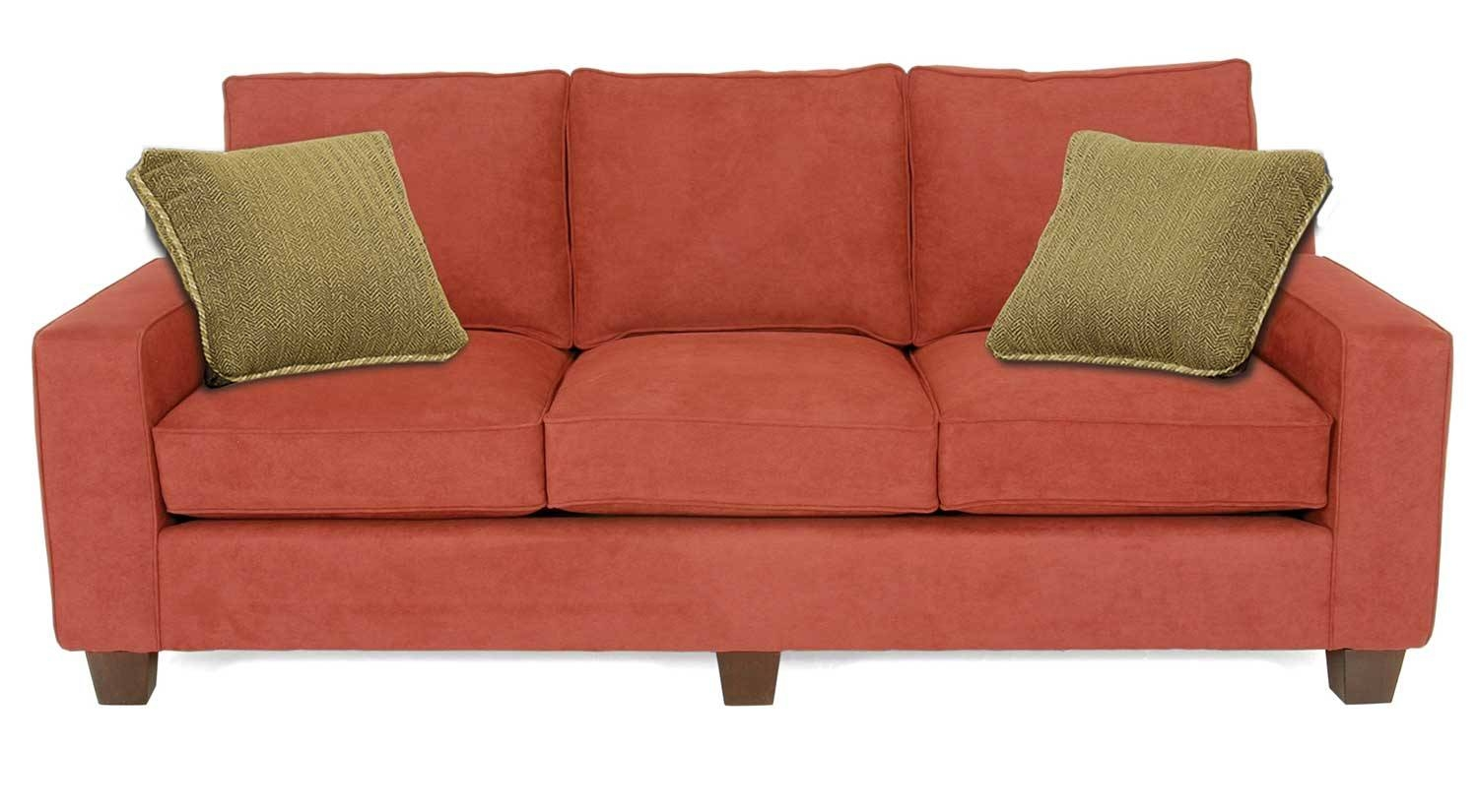 circular sofa chair buy covers for weddings wholesale circle furniture sofas review