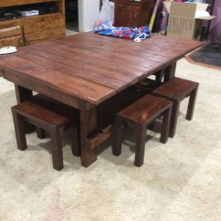 Pallet Sofa Table For Sale Narrow Depth Bed 30 Best Ideas Of Coffee With Chairs