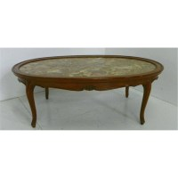 30 Best Country French Coffee Tables
