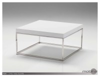 30 Collection of White Coffee Tables With Storage