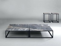 30 Photos Low Coffee Tables