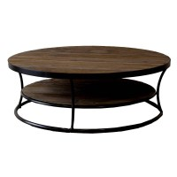 30 Best Collection of Stylish Coffee Tables