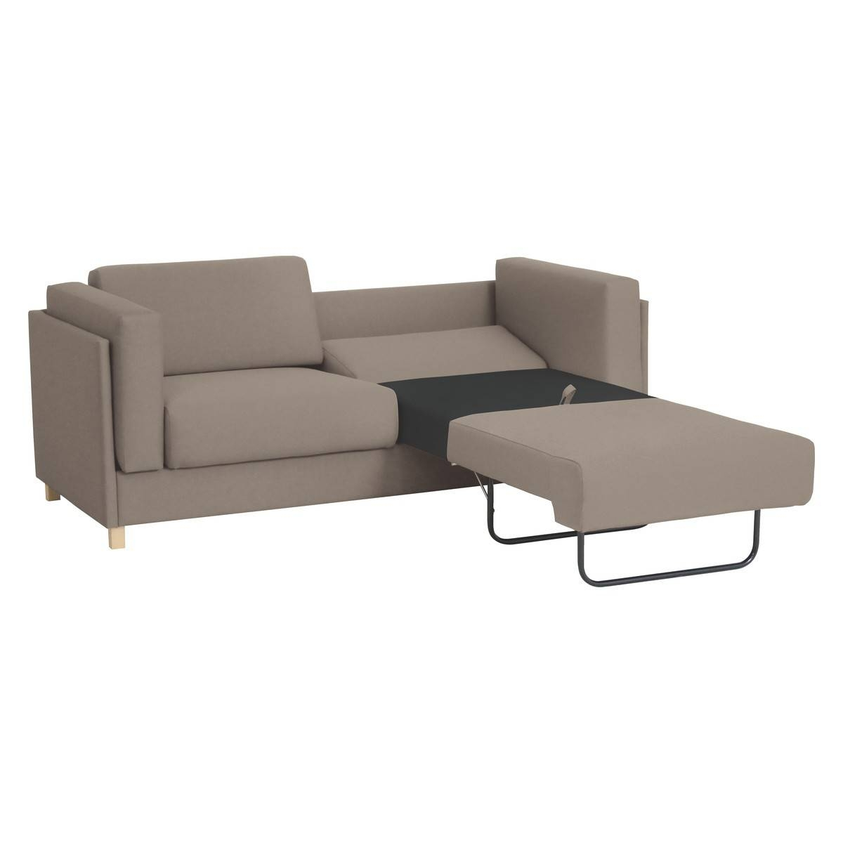jazz sofa review where to sell used in kl habitat barcelona stkittsvilla