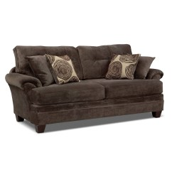 Sofas On Credit With No Checks Designer For Sale London 30 Collection Of Sofa Swivel Chair