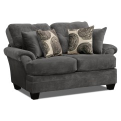 Swivel Chair Sofa Set How To Make A Mat 30 Best Collection Of Chairs