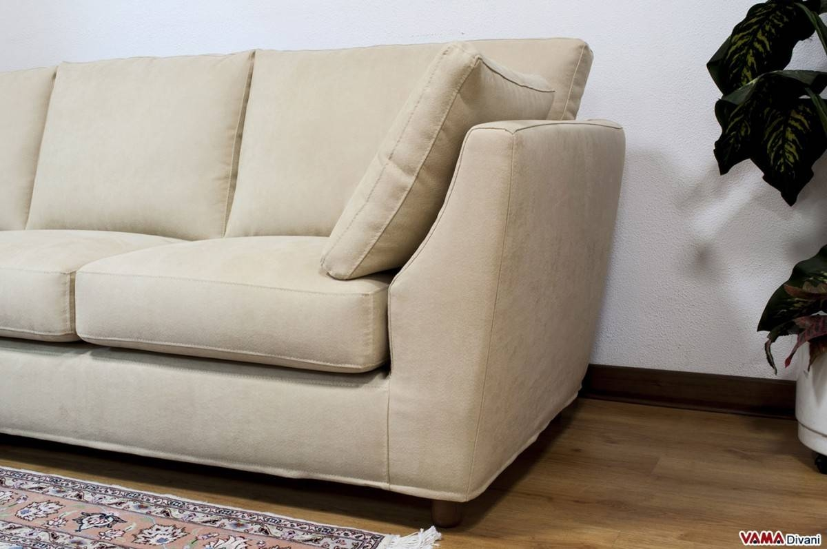 corner sofa with removable washable covers sectional sofas for small spaces on sale energywarden