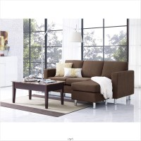 The Best Craftsman Sectional Sofa