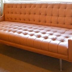 Leather Sofa Craigslist Cheap Sofas 3 2 1 30 Ideas Of