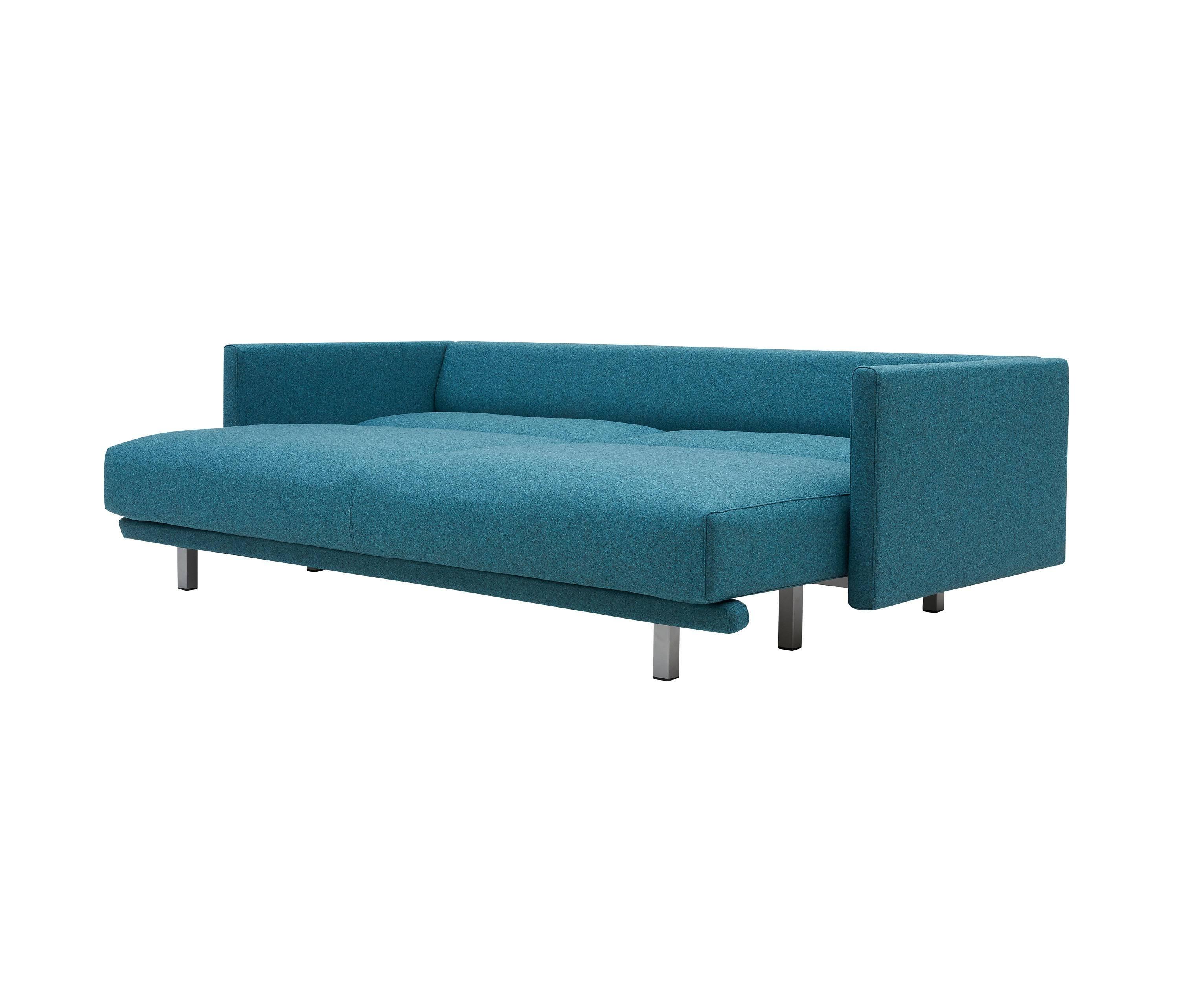 aqua sofa kennedy mitchell gold the best beds