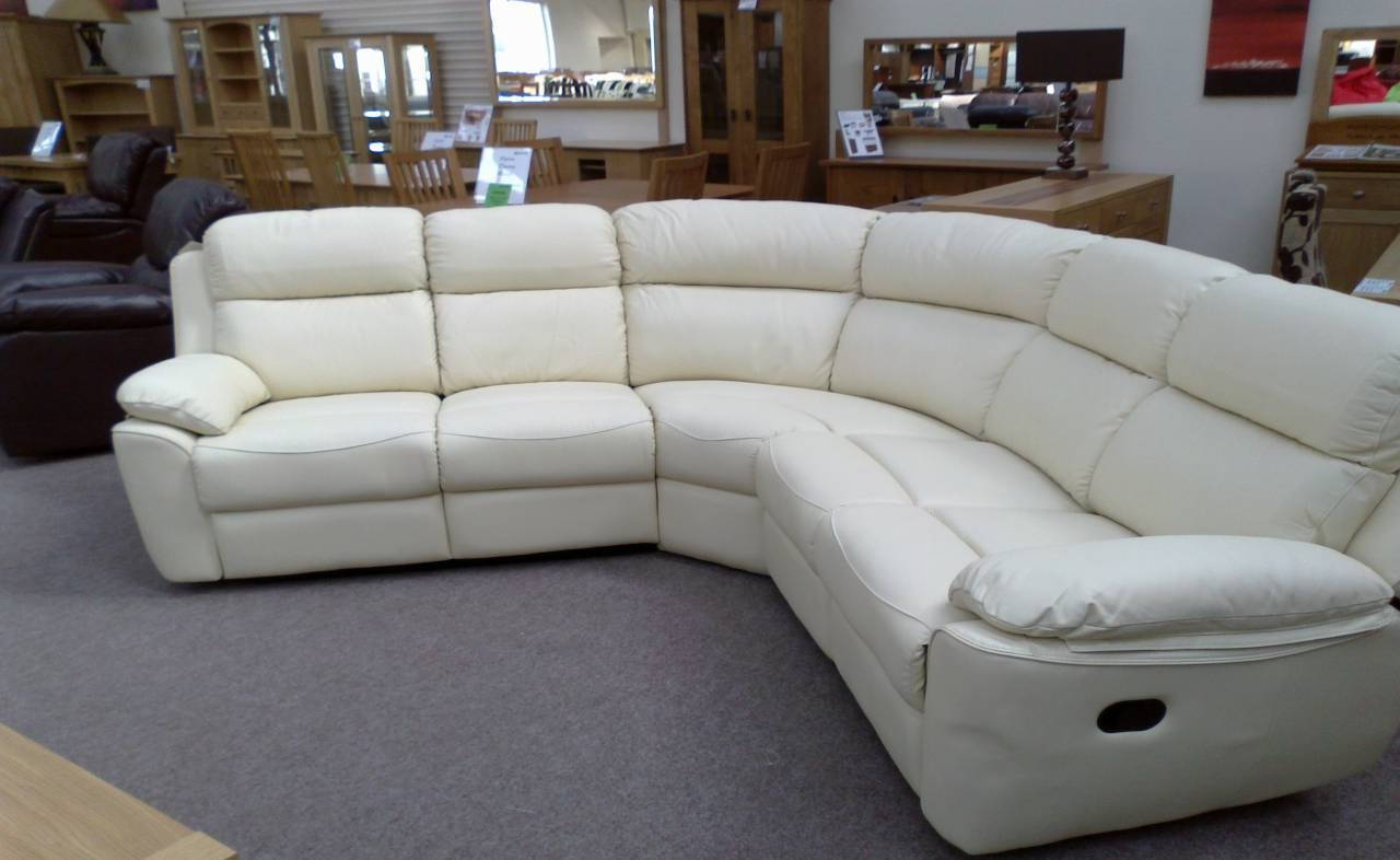 corner sofa couches w chaise 25 collection of rounded