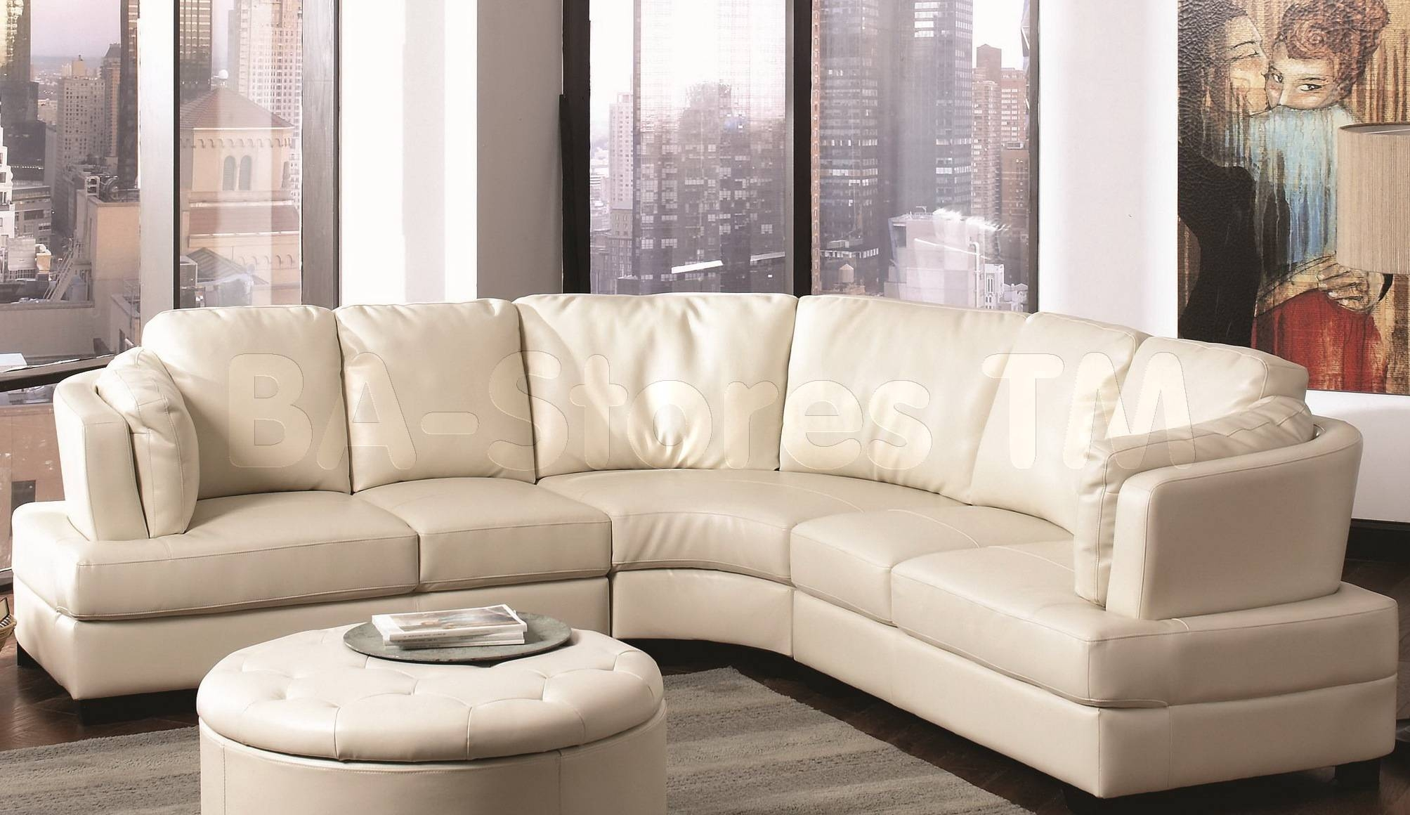 macy sofa sectional nature s sleep gel memory foam sleeper replacement mattress 1 25 best macys leather sofas sectionals