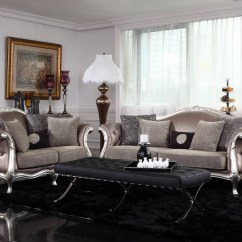 Sofa Warehouse Manchester Easiest Way To Clean Fabric 30 Inspirations Of Sofas
