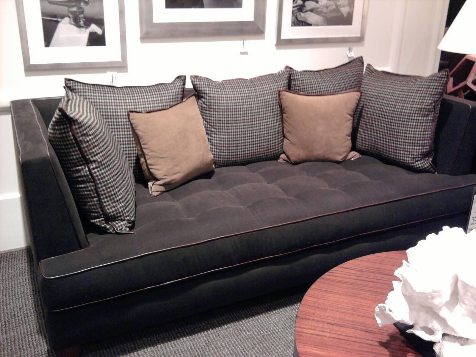 wide sofas how to stop your dog jumping on the sofa 2018 popular seat sectional