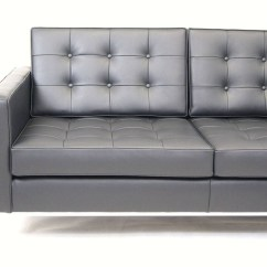 Firenze Sofa Angled Wooden Legs 30 Ideas Of Florence Sofas