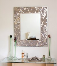 2019 Best of Decorative Long Mirrors