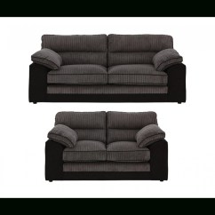 3 Plus 2 Seater Sofa Offers Set Designs Made In Kenya 2018 Best Of Black Sofas