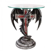 Top 30 of Dragon Coffee Tables