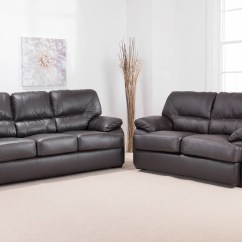 Apartment Sofas For Sale Chenille Sectional Sofa 30 Inspirations Of Funky