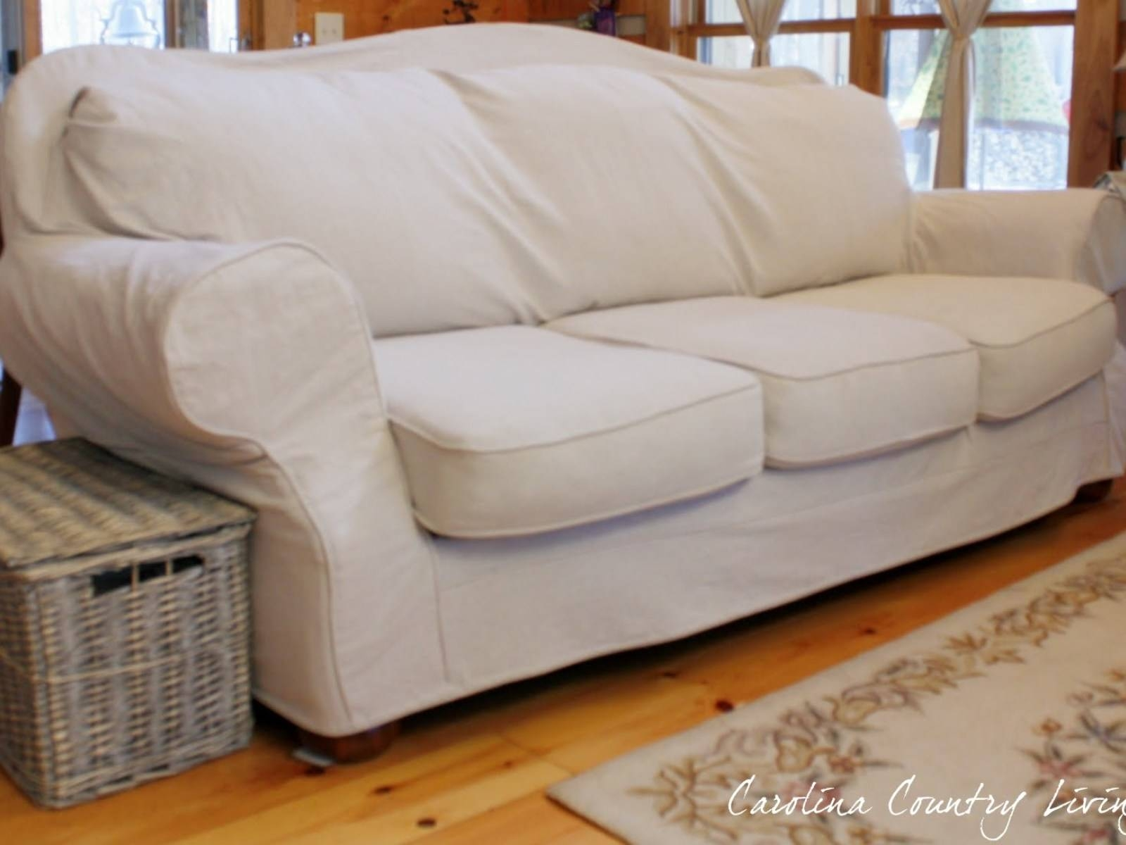 Large Chair Slipcovers Oversized Sofa Slipcovers Oversized Sofa Slipcover