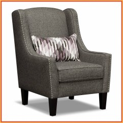Bedroom Chair Under £100 Mid Century Modern Directors Best 30 43 Of Small Armchairs Spaces
