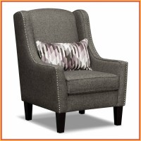 Best 30+ of Small Armchairs Small Spaces