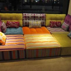 Pit Sectional Sofa Uk Double Sleeper Size 30 Best Sofas