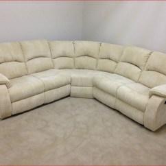 Cream Sectional Sofa Fabric Set For Sale Cheap 2018 Latest Unique Corner Sofas